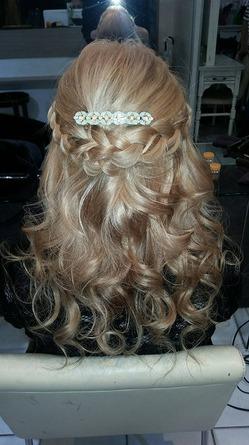 hairset.jpg