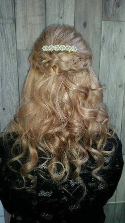 hairwedding.jpg